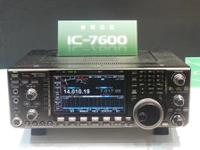 2008fairic7600