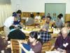 2008tsudoi09