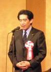 2008jarl4