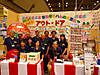 2012fair001